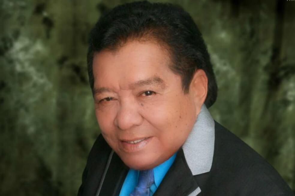 Pastor López se encuentra entre la vida y la muerte