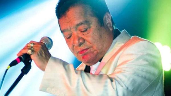 Murió 'El Indio' Pastor López