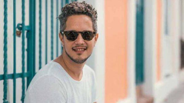 El dominicano Vicente García anuncia conciertos en España