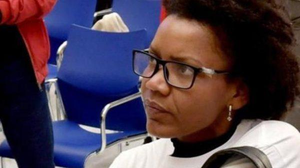El 9 de septiembre será el juicio contra la dominicana Julia Quezada por el asesinato del niño Gabriel Cruz