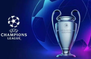 Sebastián Yatra y Carlos Vives actuarán en la Puerta del Sol de Madrid por la gran final de la Champions