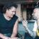 Carlos Vives sobre demanda de 'La Bicicleta': «Me dolió mucho ver sufrir a Shakira»