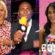 Latinos TV, canal valenciano, estrena programación