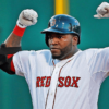Disparan al beisbolista David Ortiz en Santo Domingo