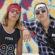 Izan Llunas lanza un reggaeton como su primera canción