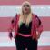 El cambio de Lorna, la cantante de 'Papichulo'