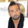 Mario Domm, vocalista de Camila, crea polémica al confesar que usó ayahuasca
