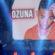 Ozuna presenta su disco en 'El Hormiguero'