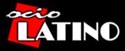 Ociolatino.com