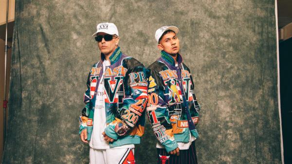 """Tainy y Yandel estrenan """"Deja Vu"""", primer sencillo de su álbum """"Dynasty"""""""